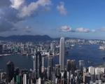 Hong Kong (Trung Quốc) vượt New York về số người giàu