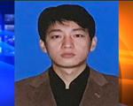 Mỹ buộc tội công dân Triều Tiên gây ra các vụ tấn công mạng