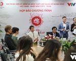 Nhạc hội Việt - Nhật 2018: Tôn vinh nét đẹp văn hóa Việt Nam, Nhật Bản