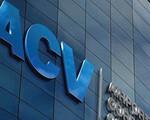 Nhiều vi phạm tại Tổng Công ty Cảng hàng không Việt Nam (ACV)