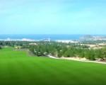 Phát huy nhân tố đặc sắc 'đất võ trời văn' của Bình Định để làm du lịch