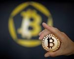 Bitcoin khởi đầu khó khăn trong ngày đầu năm mới