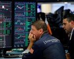 Nguyên nhân nào khiến thị trường chứng khoán bị 'thổi bay' hàng tỷ USD?
