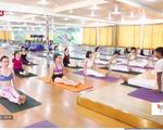Cách tập Yoga trị chứng tê bì chân tay