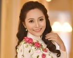 Ca sĩ 9X Bạch Trà vinh dự hát trong 'Vang mãi giai điệu Tổ quốc'