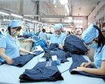 Bức tranh lạc quan của ngành dệt may