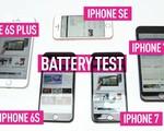 Làm thế nào để biết chiếc iPhone của bạn cần thay pin?