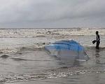 Lật thuyền tại Indonesia khiến nhiều người thiệt mạng, mất tích