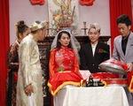 Lộ hình cưới của Phi Nhung - Đức Phúc tại Ơn giời! Cậu đây rồi!