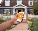 Ngôi nhà thông minh với công nghệ kết nối vạn vật