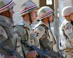 Ai Cập tiếp tục gia hạn tình trạng khẩn cấp để đối phó với khủng bố