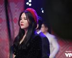 Phanh Lee - Nàng Kim của 'Ghét thì yêu thôi' xinh hút hồn ở mọi góc nhìn