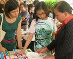 Năm học 2019 - 2020, học sinh lớp 1 có sách giáo khoa mới