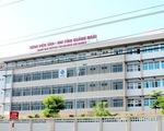 Vụ nữ hộ sinh cấp nhầm thuốc phá thai: Giám đốc Sở Y tế nhận trách nhiệm - ảnh 1