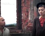 Tập 22 phim Thương nhớ ở ai: Thanh niên làng Đông đi bộ đội, phụ nữ làng Đông khóc ròng - ảnh 1