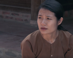 Thương nhớ ở ai - Tập 22: Trai tráng lên đường đi bộ đội, dân làng Đông vội vàng làm đám cưới - ảnh 1