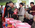TP.HCM: Cấm trường học chúc Tết, tặng quà lãnh đạo - ảnh 1