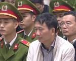 Phiên tòa xét xử Trịnh Xuân Thanh và đồng phạm: Dân chủ, nghiêm minh, công bằng - ảnh 1