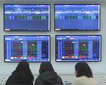 2018 Đầu tư gì: Thị trường chứng khoán bùng nổ phiên giao dịch đầu năm