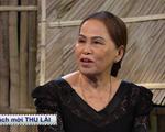 Thư về miền Trung: 'Lòng Mẹ' (21h15 thứ Năm, 18/01 trên VTV8)