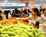 Kiểm tra đột xuất thực phẩm phục vụ Tết Nguyên đán