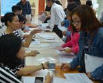 Đề xuất 2 phương án về cách tính thuế thu nhập cá nhân mới