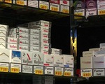 Quảng cáo 'từ bỏ thuốc lá' của Phillip Morris gây nhiều tranh cãi