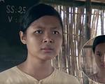 Tập 21 phim Thương nhớ ở ai: Dâu bàng hoàng phát hiện mình và học trò chung bố