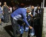 Lấy nước sạch từ không khí - cơ hội tiếp cận nước sạch của hàng triệu người ở Mỹ Latin - ảnh 3