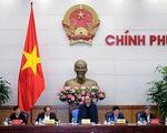 Thủ tướng dự Lễ khánh thành Trụ sở Tập đoàn viễn thông Star-Telecom - ảnh 1