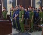 Chủ tịch nước chủ trì phiên họp thứ sáu Ban Chỉ đạo Cải cách Tư pháp Trung ương - ảnh 2