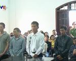 Xét xử vụ án tranh chấp đất khiến 3 người thiệt mạng