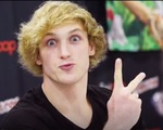 Video của YouTuber Logan Paul bị phản đối gay gắt