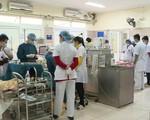 Thí điểm tự chủ ở 4 bệnh viện lớn: Nhiều vấn đề cần tháo gỡ