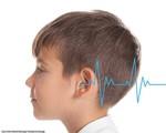 Phát hiện bệnh tự kỷ ở trẻ bằng việc kiểm tra thính giác ngay sau sinh