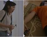 Những cô gái trong thành phố - Tập 7: Cắn răng đi phá thai vẫn bị Lý dồn đến đường cùng, Tơ tự vẫn tại phòng trọ