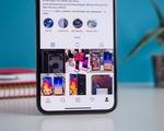 Instagram cập nhật tính năng đăng bài trên nhiều tài khoản