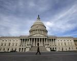 Nhiều ngành nghề ở Mỹ bị ảnh hưởng do chính phủ đóng cửa