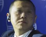 Nhân viên của Huawei bị bắt tại Ba Lan