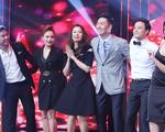 16 diễn viên hot nhất 'vũ trụ điện ảnh VTV' quẩy tưng bừng ở chương trình Tết