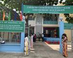 Bổ sung cán bộ và thiết bị y tế cho 26 trạm y tế điểm