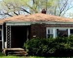 Nguồn cung thiếu hụt đẩy giá nhà tại Mỹ tăng cao - ảnh 1