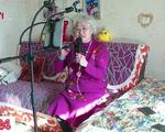 'Cơn sốt' livestream của người cao tuổi ở Trung Quốc