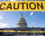 Người lao động Mỹ kiện Chính phủ