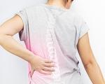 Phương pháp tăng khả năng điều trị bệnh loãng xương ở phụ nữ cao tuổi