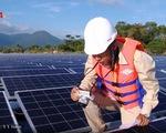 Triển khai tín dụng xanh tại Việt Nam vẫn còn nhiều rào cản