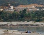 Trung Quốc nhân giống bọ bảo vệ đập thủy điện lớn nhất thế giới - ảnh 1
