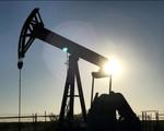 Thị trường dầu lo lắng vì tình hình Venezuela