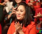 Nhà báo Tạ Bích Loan: '2018 là năm VTV3 nỗ lực thay đổi hình thức và nội dung'