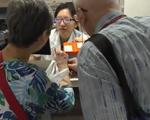 Singapore nghi ngờ công dân Mỹ đánh cắp dữ liệu 14.000 bệnh nhân HIV